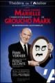 Correspondance de Groucho Marx