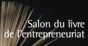 Salon du livre d'entrepreneuriat