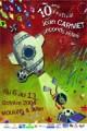 Festival Jean Carmet