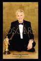 86e cérémonie des Oscars