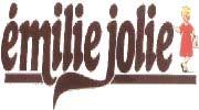 Emilie Jolie, la tournée