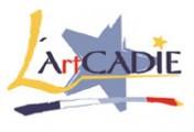 L'ArtCadie