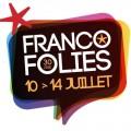 Francofolies de la Rochelle 2014