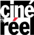 Cinéma du réel 2008