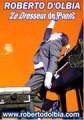 Roberto d'Olbia - Le Dresseur de Piano