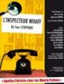 L'Inspecteur Whaff