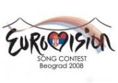 Concours Eurovision de la chanson 2008