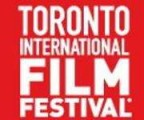 Festival International du film de Toronto 2008