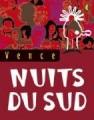 Festival Nuits du Sud 2008