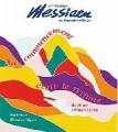 Festival Messiaen au Pays de la Meije 2008