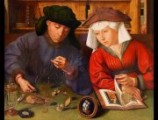 De Quintin Metsys à Pierre-Paul Rubens