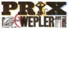 Prix Wepler - Fondation La Poste 2008