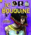 Concours 'Je Bouquine' 2007