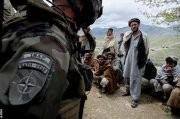 L'Afghanistan et nous