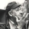 Rétrospective Andrzej Wajda