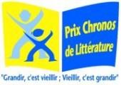 Prix Chronos de littérature 2009