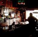 Bar des flots noirs