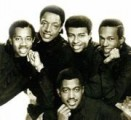 The Four Tops & The Temptations 2007