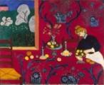 De Matisse à Malevitch