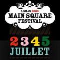 Main Square Festival 2009