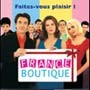 'France boutique', un film de Tonie Marshall