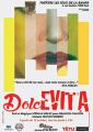 La DolcEVITA