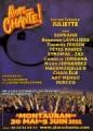 Alors... Chante ! 2011