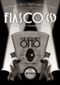Fiasco (s) - L'échec triomphant