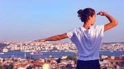 Kolaj Istanbul