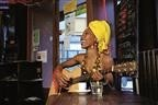 Fatoumata Diawara en tournée Fnac