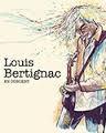 Louis Bertignac, le concert