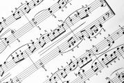 Debussy, Harsant, Lacaze, Takemitsu