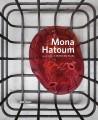 Mona Hatoum : Faire corps