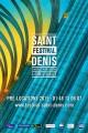 Festival de Saint-Denis 2015