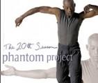 Bill T. Jones - Arnie Zane Dance Company