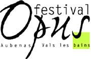 Festival Opus 2