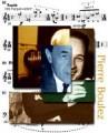 Pierre Boulez - Concert anniversaire