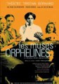 Les muses orphelines