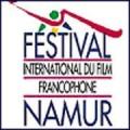 20ème Festival international du film francophone de Namur