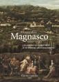 Alessandro Magnasco (1667-1749), les années de la maturité d'un peintre anticonformiste