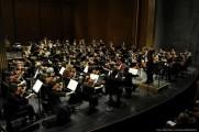 Debussy, Chostakovitch, Tchaikovski