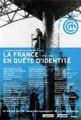 La France en quête d'identité
