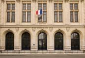 Orchestre symphonique Paris Sciences & Lettres