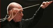 Concerts jeune public de l'Orchestre de Paris