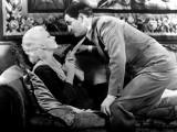 Rétrospective Frank Capra