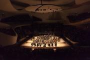 Orchestre national d'Ile-de-France, Lisa Hannigan