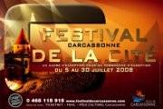 Festival de la Cité