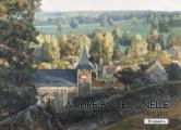 André Boubounelle : Montfort l'Amaury et ses environs