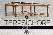 Festival Terpsichore 2017