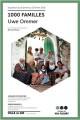 Uwe Ommer : 1000 familles